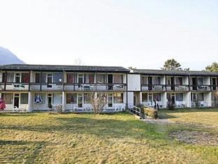 /en-sg/alpine-inn-by-jungfrau-hotel/hotel/wilderswil-ch.html?asq=jGXBHFvRg5Z51Emf%2fbXG4w%3d%3d