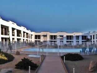/ar-ae/ramada-kingman/hotel/kingman-az-us.html?asq=jGXBHFvRg5Z51Emf%2fbXG4w%3d%3d