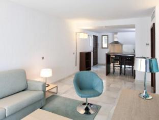 /bg-bg/mercure-algeciras/hotel/algeciras-es.html?asq=jGXBHFvRg5Z51Emf%2fbXG4w%3d%3d
