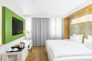 /vi-vn/nh-frankfurt-messe/hotel/frankfurt-am-main-de.html?asq=jGXBHFvRg5Z51Emf%2fbXG4w%3d%3d