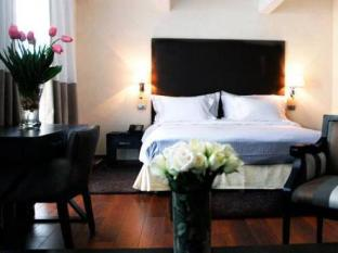 /da-dk/park-suites-hotel-spa/hotel/casablanca-ma.html?asq=jGXBHFvRg5Z51Emf%2fbXG4w%3d%3d