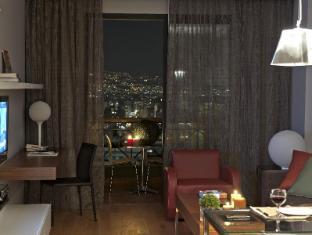/ar-ae/parktower-suites/hotel/beirut-lb.html?asq=jGXBHFvRg5Z51Emf%2fbXG4w%3d%3d