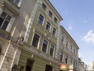 /en-sg/pokoje-goscinne-poselska-20/hotel/krakow-pl.html?asq=jGXBHFvRg5Z51Emf%2fbXG4w%3d%3d