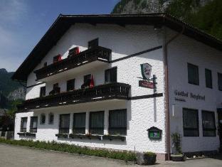 /ar-ae/gasthof-bergfried/hotel/hallstatt-at.html?asq=jGXBHFvRg5Z51Emf%2fbXG4w%3d%3d