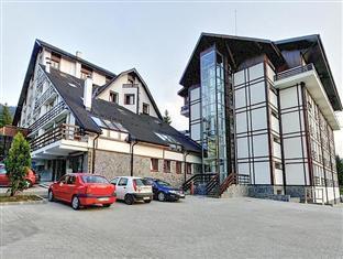 /cs-cz/hotel-escalade/hotel/poiana-brasov-ro.html?asq=jGXBHFvRg5Z51Emf%2fbXG4w%3d%3d