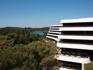 /es-es/hotel-lone/hotel/rovinj-hr.html?asq=jGXBHFvRg5Z51Emf%2fbXG4w%3d%3d