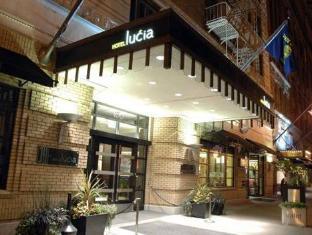 /ar-ae/hotel-lucia-a-provenance-hotel/hotel/portland-or-us.html?asq=jGXBHFvRg5Z51Emf%2fbXG4w%3d%3d