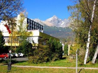 /ar-ae/hotel-sorea-uran/hotel/tatranska-lomnica-sk.html?asq=jGXBHFvRg5Z51Emf%2fbXG4w%3d%3d
