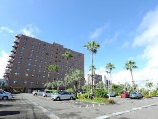/da-dk/richmond-hotel-miyazakiekimae/hotel/miyazaki-jp.html?asq=jGXBHFvRg5Z51Emf%2fbXG4w%3d%3d