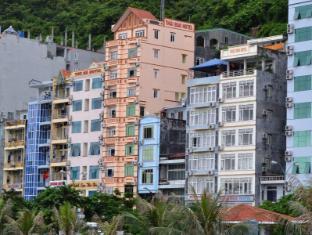 /ar-ae/thai-bao-hotel/hotel/cat-ba-island-vn.html?asq=jGXBHFvRg5Z51Emf%2fbXG4w%3d%3d