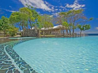 /bg-bg/antulang-beach-resort/hotel/dumaguete-ph.html?asq=jGXBHFvRg5Z51Emf%2fbXG4w%3d%3d