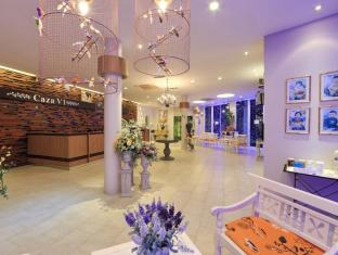 /ar-ae/caza-v1-serviced-apartment/hotel/rayong-th.html?asq=jGXBHFvRg5Z51Emf%2fbXG4w%3d%3d