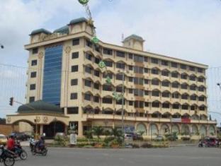 /he-il/madani-syariah-hotel/hotel/medan-id.html?asq=jGXBHFvRg5Z51Emf%2fbXG4w%3d%3d