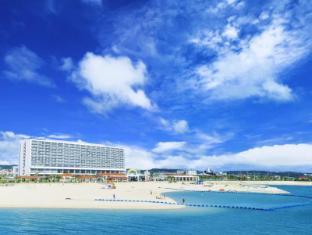 Southern Beach Hotel & Resort Okinawa