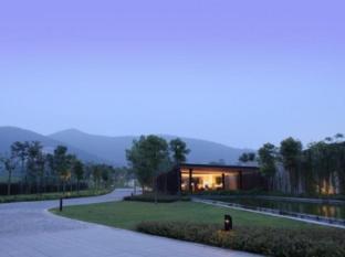 /da-dk/kayumanis-nanjing-private-villa-spa/hotel/nanjing-cn.html?asq=jGXBHFvRg5Z51Emf%2fbXG4w%3d%3d