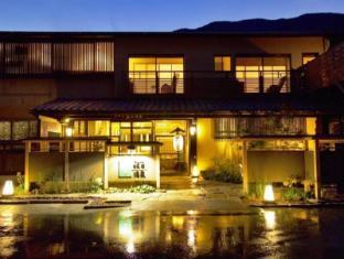 /da-dk/nanoyado-hotel-iya-onsen/hotel/tokushima-jp.html?asq=jGXBHFvRg5Z51Emf%2fbXG4w%3d%3d