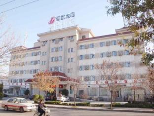 /ca-es/jinjiang-inn-binzhou-huanhesan-road/hotel/binzhou-cn.html?asq=jGXBHFvRg5Z51Emf%2fbXG4w%3d%3d