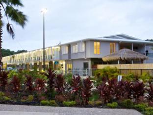 /bg-bg/the-coast-motel/hotel/yeppoon-au.html?asq=jGXBHFvRg5Z51Emf%2fbXG4w%3d%3d