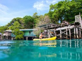/bg-bg/lusia-s-lagoon-chalets/hotel/salelologa-ws.html?asq=jGXBHFvRg5Z51Emf%2fbXG4w%3d%3d