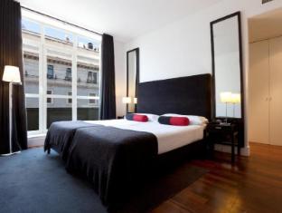 /da-dk/hotel-quatro-puerta-del-sol/hotel/madrid-es.html?asq=jGXBHFvRg5Z51Emf%2fbXG4w%3d%3d