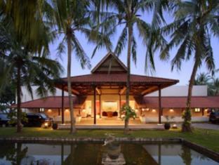 /de-de/grand-elty-krakatoa-at-krakatoa-nirwana-resort/hotel/bandar-lampung-id.html?asq=jGXBHFvRg5Z51Emf%2fbXG4w%3d%3d