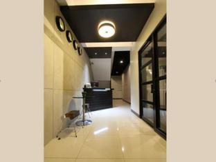 /hr-hr/salem-domestic-guesthouse/hotel/manila-ph.html?asq=jGXBHFvRg5Z51Emf%2fbXG4w%3d%3d