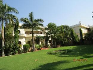 /da-dk/raj-palace-resort/hotel/ranthambore-in.html?asq=jGXBHFvRg5Z51Emf%2fbXG4w%3d%3d