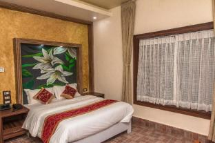 /nl-nl/jungle-safari-lodge/hotel/chitwan-np.html?asq=jGXBHFvRg5Z51Emf%2fbXG4w%3d%3d
