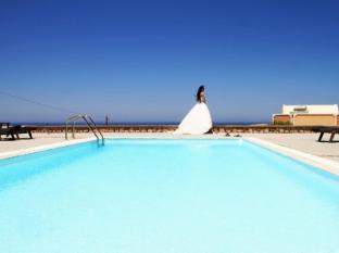 /bg-bg/alisaxni-resort/hotel/santorini-gr.html?asq=jGXBHFvRg5Z51Emf%2fbXG4w%3d%3d