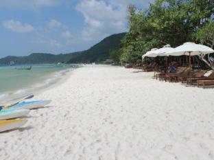 /de-de/my-lan-guest-house/hotel/phu-quoc-island-vn.html?asq=jGXBHFvRg5Z51Emf%2fbXG4w%3d%3d