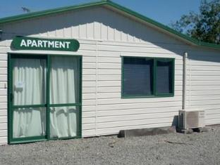 /ca-es/pinedale-lodge-apartment/hotel/methven-nz.html?asq=jGXBHFvRg5Z51Emf%2fbXG4w%3d%3d