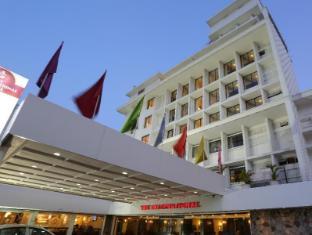 /bg-bg/the-international-hotel/hotel/kochi-in.html?asq=jGXBHFvRg5Z51Emf%2fbXG4w%3d%3d