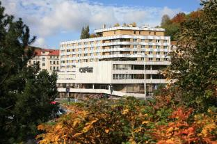 /da-dk/spa-complex-curie-hotel/hotel/jachymov-cz.html?asq=jGXBHFvRg5Z51Emf%2fbXG4w%3d%3d