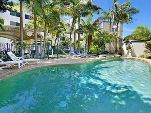 /ca-es/fairseas-apartments/hotel/sunshine-coast-au.html?asq=jGXBHFvRg5Z51Emf%2fbXG4w%3d%3d