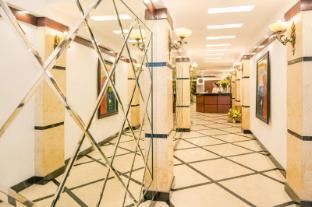 /fr-fr/may-de-ville-legend-hotel/hotel/hanoi-vn.html?asq=jGXBHFvRg5Z51Emf%2fbXG4w%3d%3d