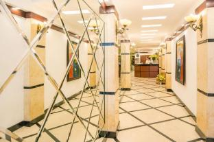 /de-de/may-de-ville-legend-hotel/hotel/hanoi-vn.html?asq=jGXBHFvRg5Z51Emf%2fbXG4w%3d%3d