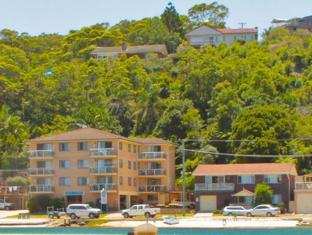/da-dk/marcel-towers-holiday-apartments/hotel/nambucca-heads-au.html?asq=jGXBHFvRg5Z51Emf%2fbXG4w%3d%3d