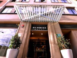 /zh-cn/hotel-glories/hotel/barcelona-es.html?asq=jGXBHFvRg5Z51Emf%2fbXG4w%3d%3d