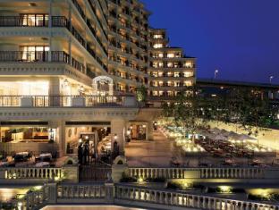 /ar-ae/hotel-la-suite-kobe-harborland/hotel/kobe-jp.html?asq=jGXBHFvRg5Z51Emf%2fbXG4w%3d%3d