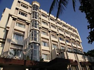 /bg-bg/vits-hotel/hotel/bhubaneswar-in.html?asq=jGXBHFvRg5Z51Emf%2fbXG4w%3d%3d