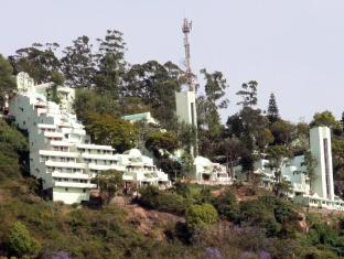 /cs-cz/yercaud-rock-perch-a-sterling-holidays-resort/hotel/yercaud-in.html?asq=jGXBHFvRg5Z51Emf%2fbXG4w%3d%3d