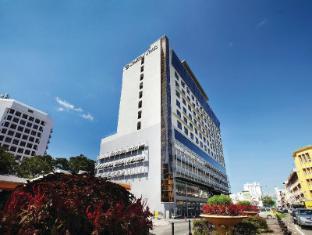 /bg-bg/horizon-hotel-kota-kinabalu/hotel/kota-kinabalu-my.html?asq=jGXBHFvRg5Z51Emf%2fbXG4w%3d%3d
