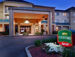 /ca-es/courtyard-mobile/hotel/mobile-al-us.html?asq=jGXBHFvRg5Z51Emf%2fbXG4w%3d%3d
