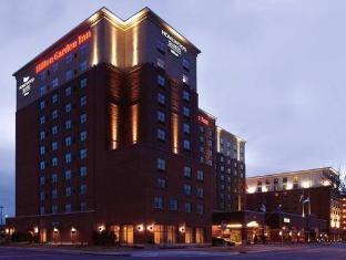 /da-dk/homewood-oklahoma-city-bricktown-hotel/hotel/oklahoma-city-ok-us.html?asq=jGXBHFvRg5Z51Emf%2fbXG4w%3d%3d