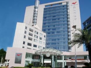 /ar-ae/star-city-hotel-zhuhai/hotel/zhuhai-cn.html?asq=jGXBHFvRg5Z51Emf%2fbXG4w%3d%3d