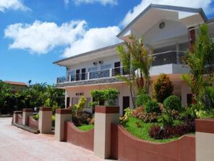 Emiramona Garden Hotel