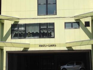 /ar-ae/abashiri-green-hotel/hotel/abashiri-jp.html?asq=jGXBHFvRg5Z51Emf%2fbXG4w%3d%3d