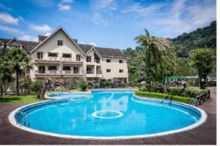 /de-de/crystal-resort/hotel/nantou-tw.html?asq=jGXBHFvRg5Z51Emf%2fbXG4w%3d%3d