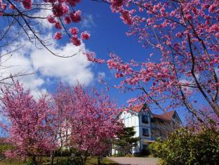 /de-de/cingjing-mone-garden-resort/hotel/nantou-tw.html?asq=jGXBHFvRg5Z51Emf%2fbXG4w%3d%3d