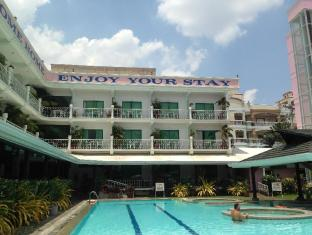 /ca-es/wild-orchid-resort/hotel/angeles-clark-ph.html?asq=jGXBHFvRg5Z51Emf%2fbXG4w%3d%3d